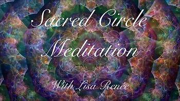 sacred circle meditation photo.JPG