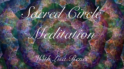 sacred circle meditation photo.JPG