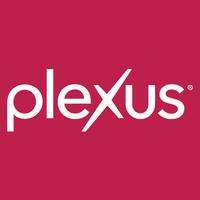 plexus 3.png