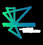 logo_visionarium_full.png