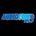 Audiocom.png