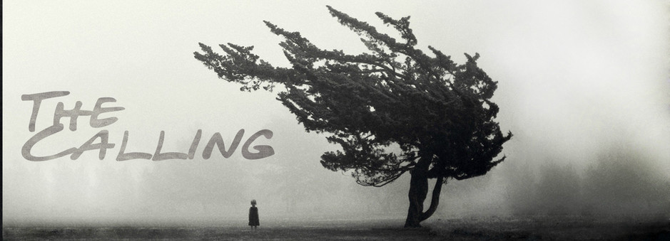 The Calling - Feature Film