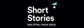 Short_Stories_Master_Reverse_RGB.png