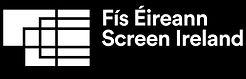 ScreenIreland_White_On_Black_edited.jpg