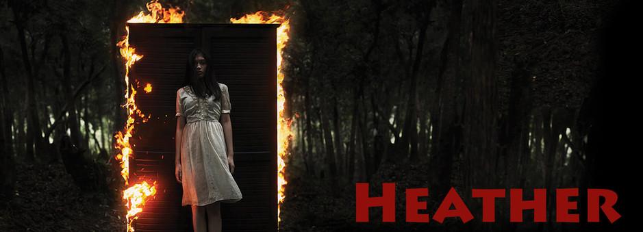Heather - Feature Film