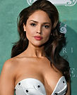 Eiza Gonzalez She's Missing Jane