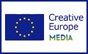 creativeeurope16-f.jpg