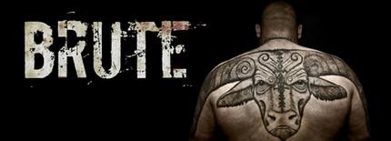 Brute - Feature Film