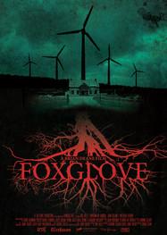 Foxglove - Short Film