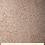 Thumbnail: A-38 Canlı Sıva