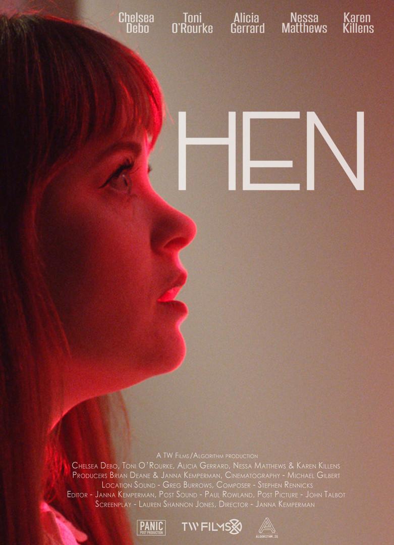 Hen - Short Film