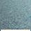 Thumbnail: A-14 Canlı Sıva