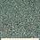 Thumbnail: A-02 Canlı Sıva