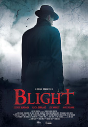 Blight - Short Film