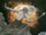 Clann Fantasy TV Series based on Ireland Myths & legends