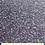 Thumbnail: A-04 Canlı Sıva