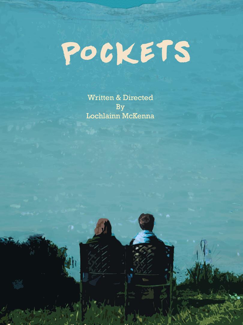 Pockets - Short Film