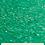 Thumbnail: A-17 Canlı Sıva