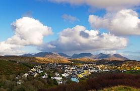 Clifden-Galway.jpg