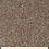 Thumbnail: A-08 Canlı Sıva