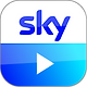sky-go-app-new.png.png