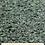 Thumbnail: A-05 Canlı Sıva