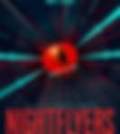 Nightflyers.png