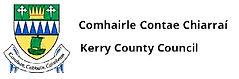 Kerry%20CoCo%20Logo_edited.jpg