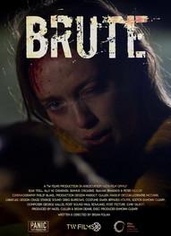 Brute - Short Film