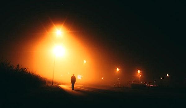 in_mist_ii_by_slevinaaron_d5yzzia-fullvi