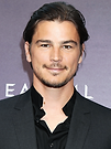 josh Hartnett She's Missing Ren