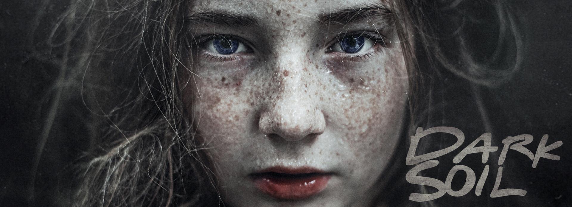 Dark Soil - Feature Film
