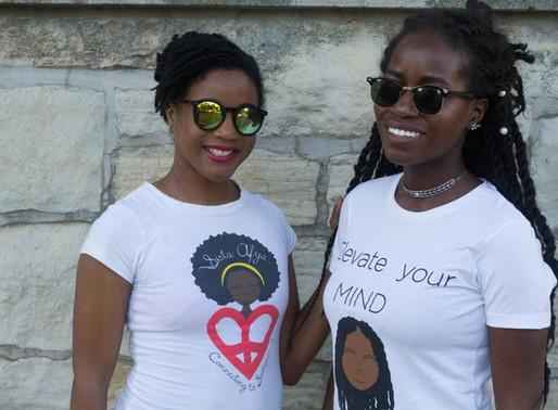 Black Women: Vanguard to the Mental Wellness Revolution