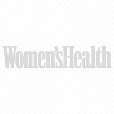 women-s-health-logo-woman-png-favpng-Qcv