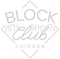 Block-Club-Chicago-logo_edited.jpg