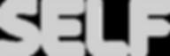 self-logo-black__1__edited.png