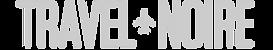 Logo_15_edited.png
