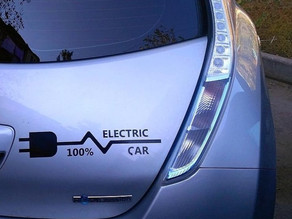 Fuel Cell EVs - Realistic Alternatives Or Pipe Dream?