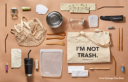 Zero Waste, What We Do page.png