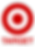 2000px-Target_logo.png