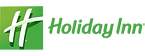 hi-logo-horizontal.png