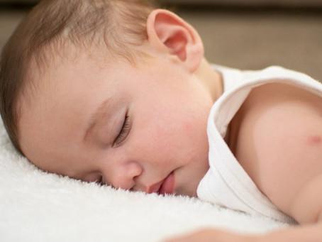 Importância da vacina BCG