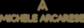 Logo Arcarese.png