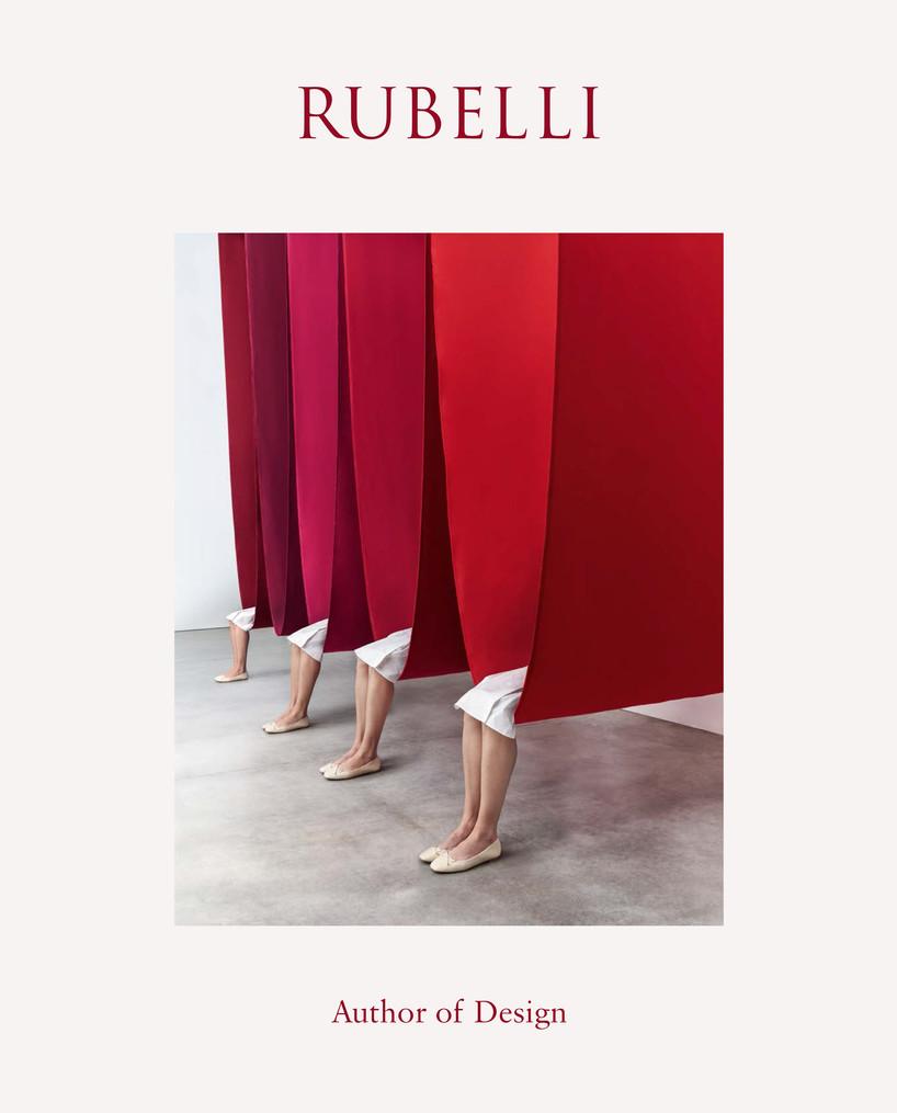 RUBELLI CATALOGUE