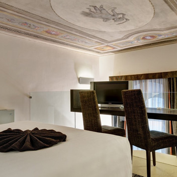 BW PLUS - HOTEL UNIVERSO