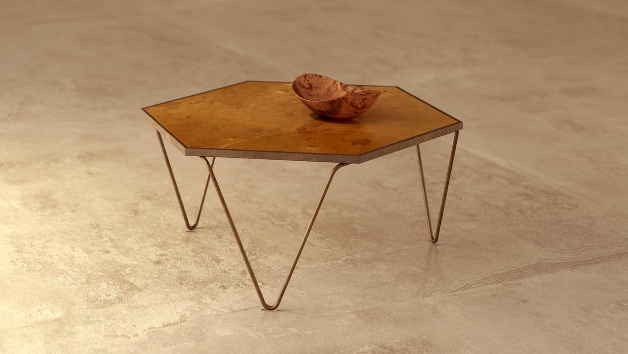 Coffe table.jpg