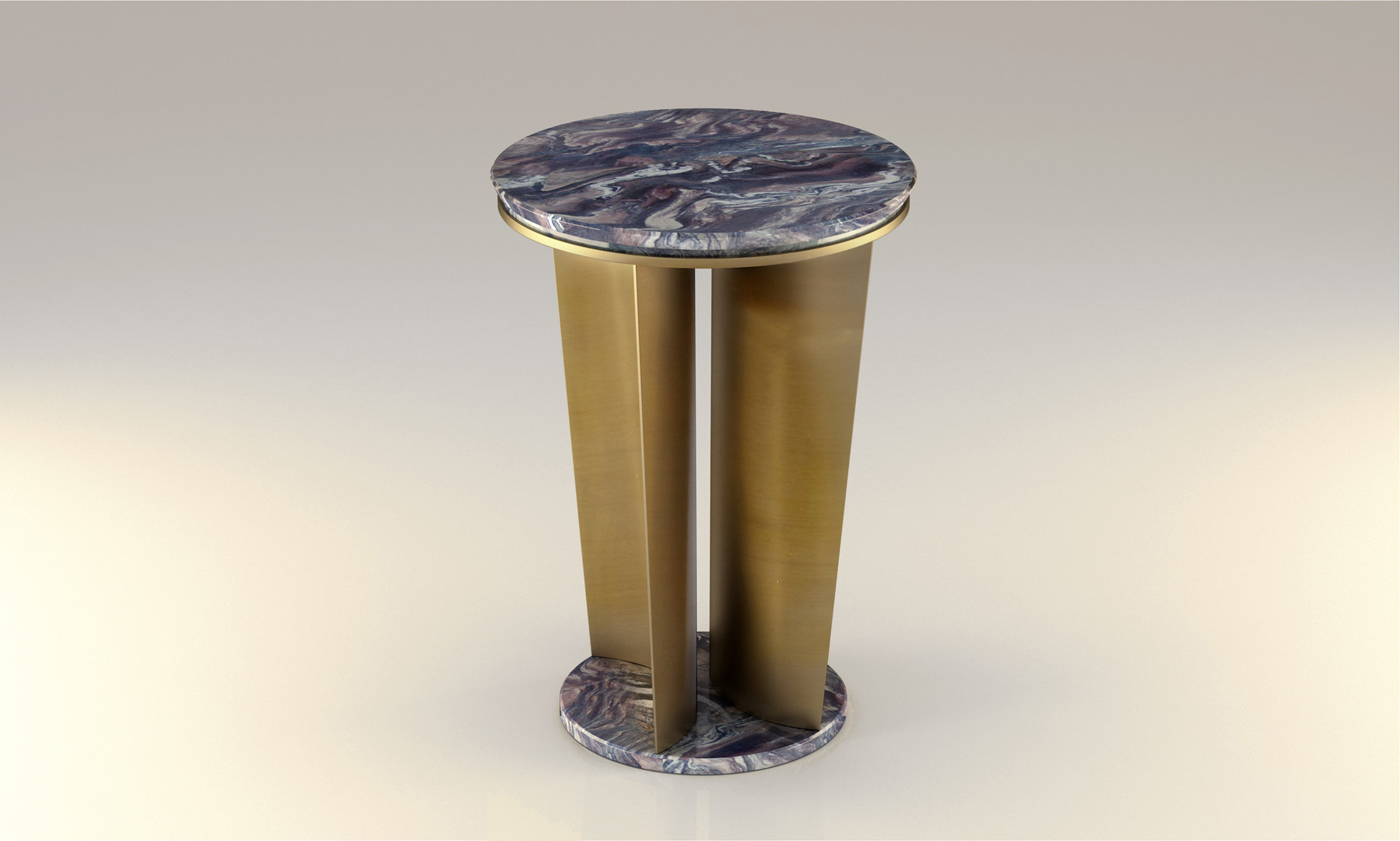 AUXILIARY TABLE