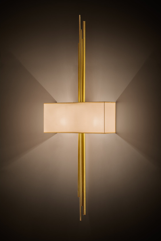 ETOILE LAMP