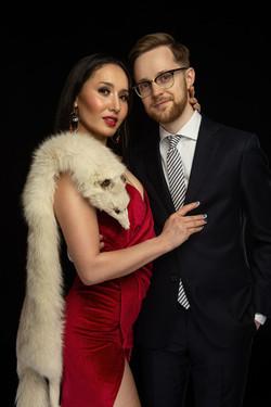 Mina&Konstantin
