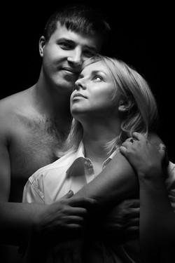 Nikita&Evgeniya
